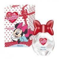 Admiranda Minnie -   Туалетная вода -  50 ml (арт. AM 71054)