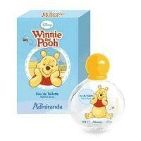 Admiranda Winnie The Pooh - Туалетная вода - 50 ml (арт. AM 71339)