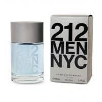 Carolina Herrera 212 For Man -  после бритья - 100 ml