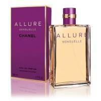 Chanel Allure Sensuelle - парфюмированная вода - 35 ml