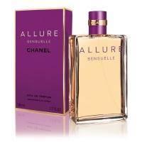Chanel Allure Sensuelle - парфюмированная вода - 50 ml