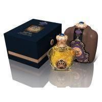 Opulent Shaik Gold Edition For Men