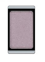 Тени перламутровые для век Artdeco - Glamour Eye Shadow №398 Glam Lilac Blush