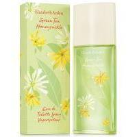 Elizabeth Arden Green Tea Honeysuckle - туалетная вода - 30 ml