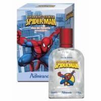 Admiranda Spider-Man - Туалетная вода - 50 ml (арт. AM 73627)