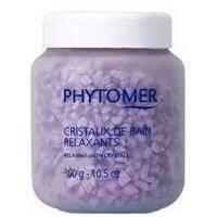 Phytomer - Расслабляющие кристаллы для ванны (BBV070)