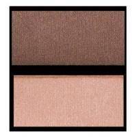 Тени для век двойные Max Factor - Colour Perfection №430 - 4.8 g