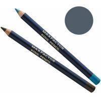 Карандаш для век Max Factor - Kohl Pencil №050 Угольно-серый