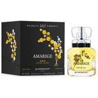 Givenchy Amarige Mimosa - парфюмированная вода - 60 ml TESTER