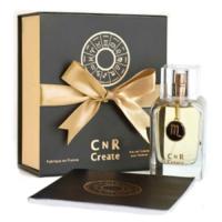 CnR CREATE Gemini Скорпион - парфюмированная вода - 100 ml