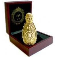 Asgharali - Shaima - парфюмированная вода - 100 ml