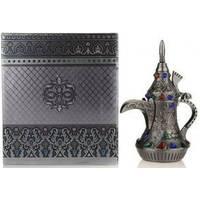 Asgharali Raheef Men - парфюмированное масло - 12 ml