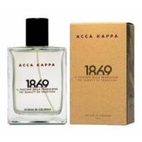 Acca Kappa 1869