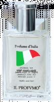 Il Profvmo Profumo Italia - парфюмированная вода - 50 ml