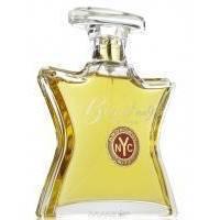 Bond no. 9 Broadway Nite - парфюмированная вода - 50 ml