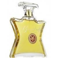 Bond no. 9 Broadway Nite - парфюмированная вода - 100 ml TESTER