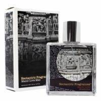 Neotantric Fragrances Manic Love Men - туалетная вода - 100 ml TESTER