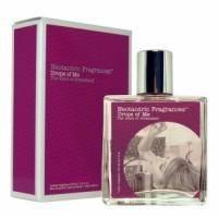 Neotantric Fragrances Drops Of Me Woman - туалетная вода - 100 ml TESTER