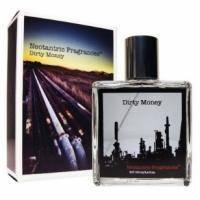 Neotantric Fragrances Dirty Momey - туалетная вода - 100 ml