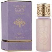 Houbigant Quelques Fleurs Royale - парфюмированная вода - 50 ml