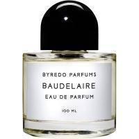 Byredo Baudelaire - парфюмированная вода - 100 ml