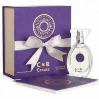 CnR Create Taurus Wom Телец - парфюмированная вода - 50 ml TESTER