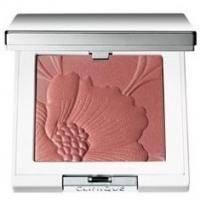 Румяна для лица компактные Clinique - Fresh Bloom Allover Colour №13 Plum Poppy Blend - 9g