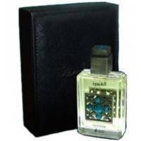 Asgharali Al Fairooz - парфюмированная вода - 45 ml TESTER
