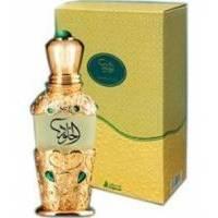 Asgharali Al Khulood - парфюмированная вода - 50 ml