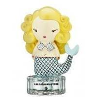 Harajuku Lovers G Of The Sea - туалетная вода - 100 ml TESTER