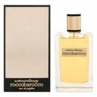 Roccobarocco Extraordinary - парфюмированная вода - 100 ml