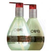 Mades Cosmetics - Жидкое мыло для рук Core сахарный тростник и лемонграсс - 300 ml