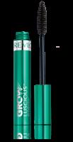 Тушь для ресниц Revlon - Grow Luscious Черная