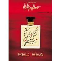 M. Micallef Red Sea