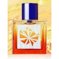 M. Micallef Vanille Cuir - парфюмированная вода - 50 ml