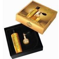 Revlon Professional - Orofluido Gift Box - Набор (Эликсир Орофлюидо 100 Мл. + Блеск Для Тела)