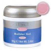 ibd - Builder Gel Pink Розовый конструирующий гель - 56 g