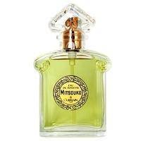 Guerlain Mitsouko Vintage - духи - 7.5 ml