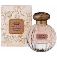 Tocca Cleopatra Vintage - парфюмированная вода - 50 ml TESTER