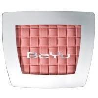 BeYu - Компактные румяна BeYu Color Passion Blush №128 - 6 g