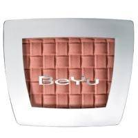 BeYu - Компактные румяна BeYu Color Passion Blush №141 - 6 g
