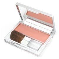 Румяна компактные Clinique - Blushing Blush Powder Blush №102 (Innocent Peach) Tester