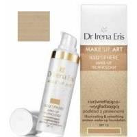 Тональный крем протеиновый Dr Irena Eris - Make Up Art Illu Shpere № 103 Бежевый - 30 ml