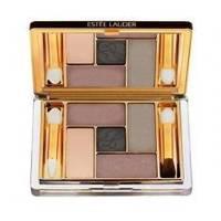 Тени для век Estee Lauder - Pure Color Five Color EyeShadow Palette №07 Surreal Skies TESTER