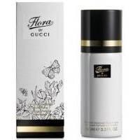 Flora by Gucci -  дезодорант - 100 ml