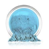 freshMinerals - Mineral loose eyeshadow, Deep Ocean Минеральные рассыпчатые тени - 1.5 gr (ref.905663)
