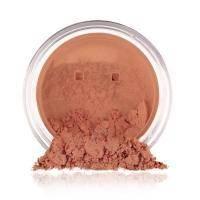freshMinerals - Mineral loose eyeshadow, Delight Минеральные рассыпчатые тени - 1.5 gr (ref.905651)
