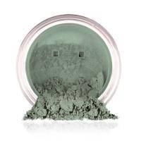 freshMinerals - Mineral loose eyeshadow, Heart of glass Минеральные рассыпчатые тени - 1.5 gr (ref.905642)
