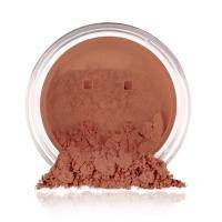 freshMinerals - Mineral loose eyeshadow, Hush Минеральные рассыпчатые тени - 1.5 gr (ref.905650)