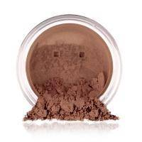 freshMinerals - Mineral loose eyeshadow, Night Out Минеральные рассыпчатые тени - 1.5 gr (ref.905645)